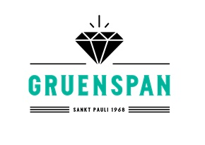 Image of Gruenspan