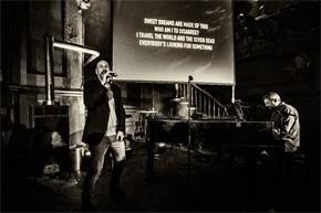 Image of SIng Dela Sing