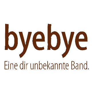 Preview: byebye