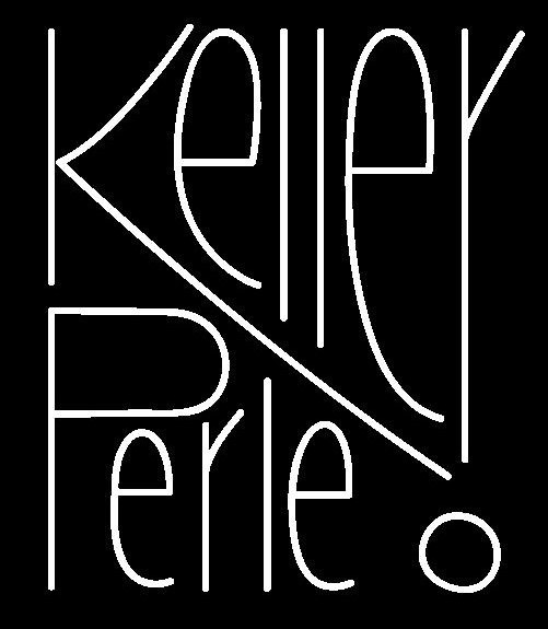 Image of Kellerperle