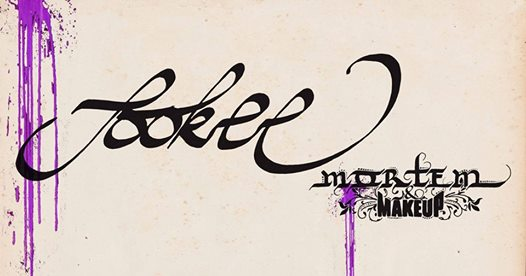 Preview: SOOKEE – mortem & make up tour