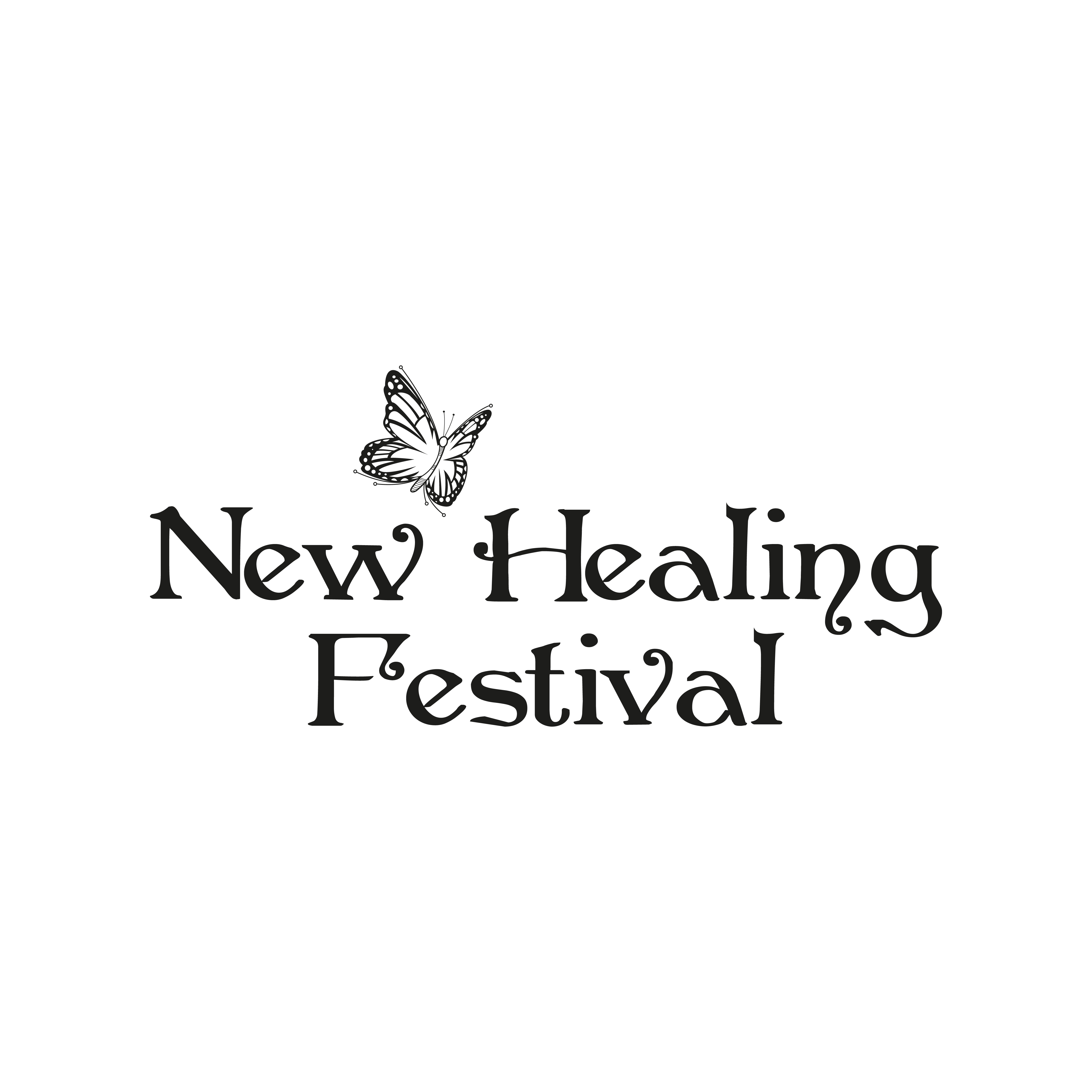 Preview: NEW HEALING FESTIVAL 2019 BUSANREISE