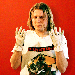 Preview: Ty Segall and Freedom Band