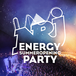 Preview: ENERGY SummerOpening Party - BELANTIS