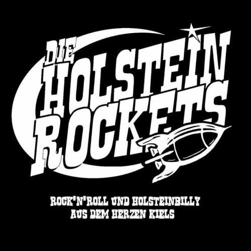 Preview: Die Holstein Rockets