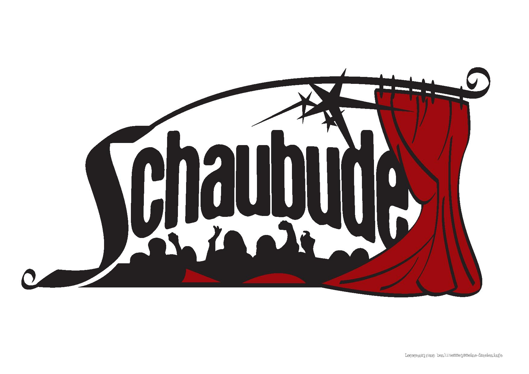 Image of Schaubude