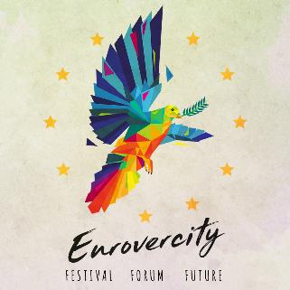 Preview: Eurovercity Festival 2019