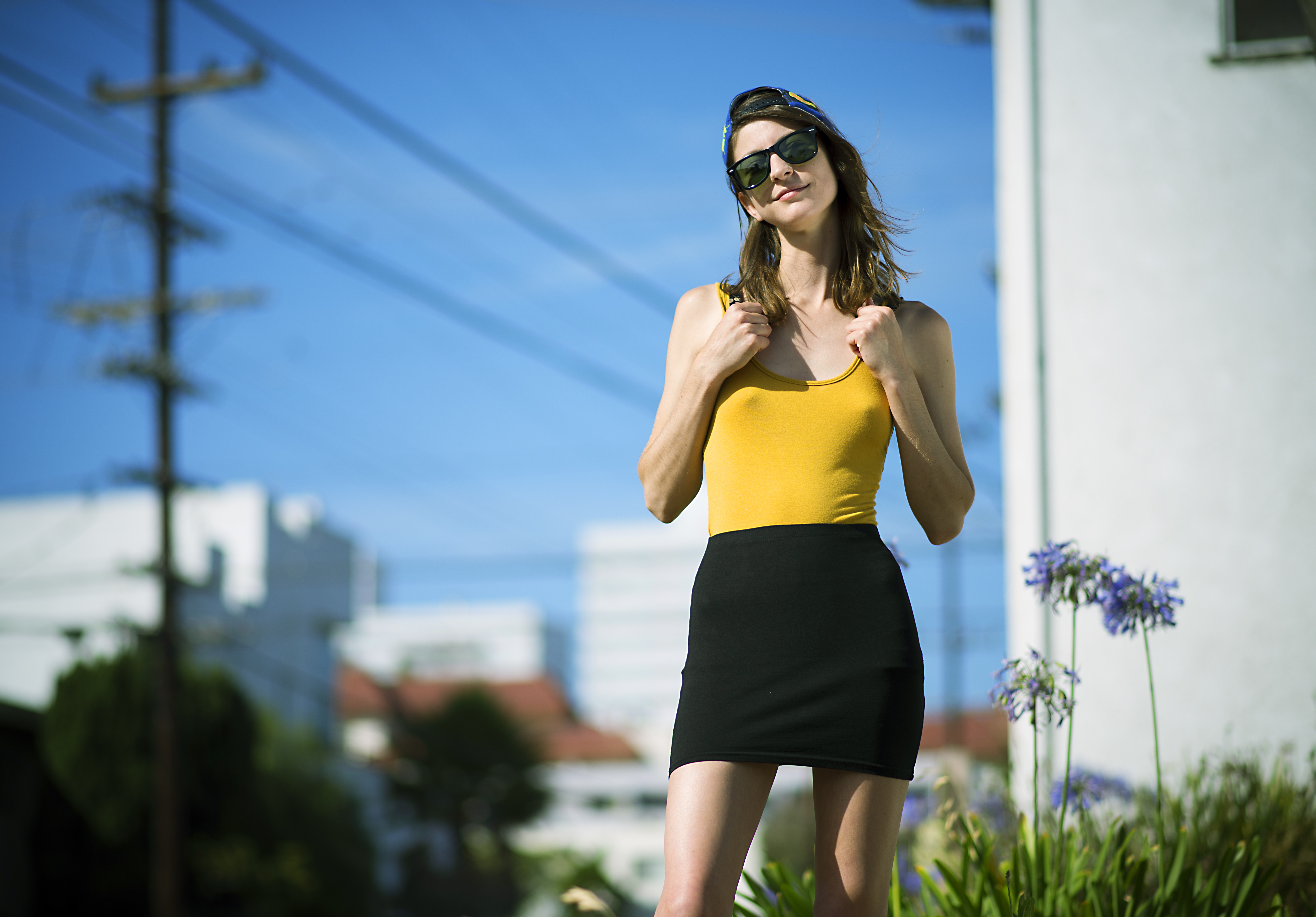 Preview: Colleen Green