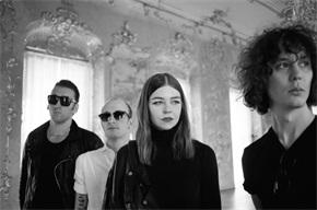 Image of The Underground Youth