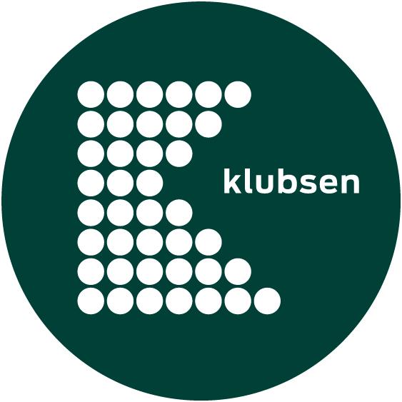 Image of klubsen