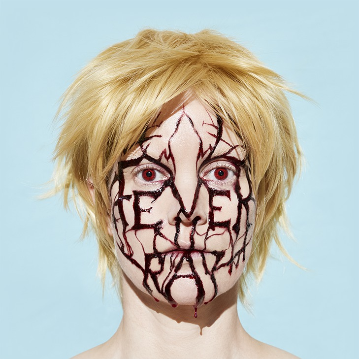 Preview: FEVER RAY