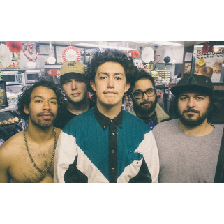 Preview: HOBO JOHNSON & THE LOVEMAKERS