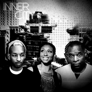 Preview: INNER CITY