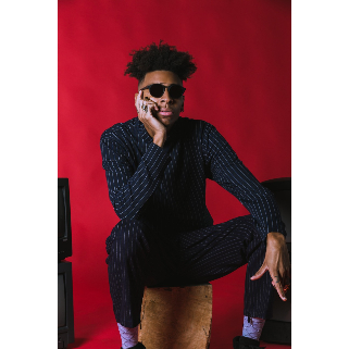 Preview: MASEGO