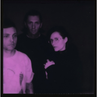Preview: Sin Fang, Sóley & Örvar Smárason