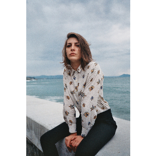 Preview: FISHBACH