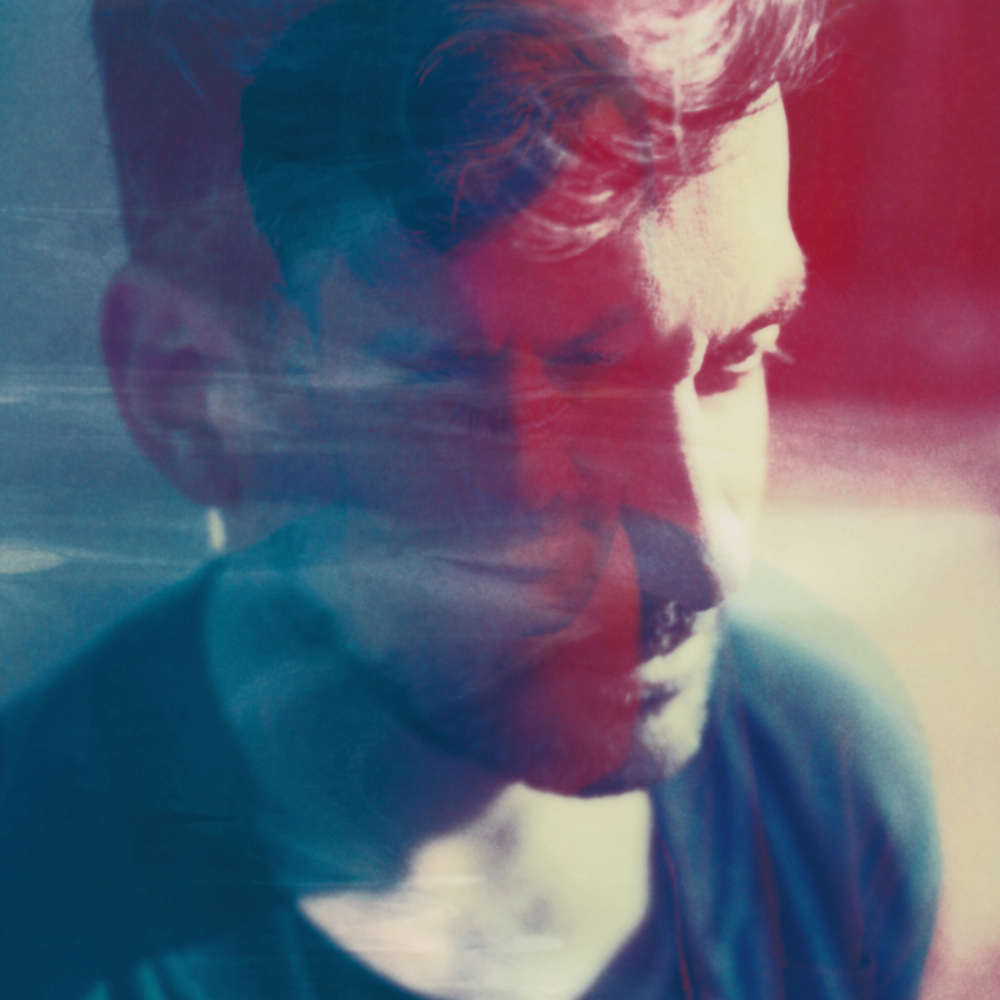 Preview: BONOBO (live)