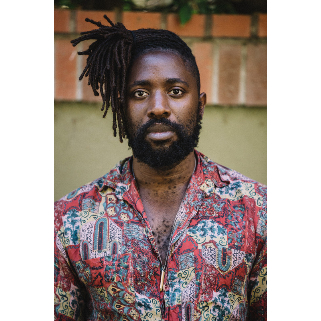 Preview: KELE OKEREKE