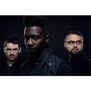 Preview: ANIMALS AS LEADERS - 10 Year Anniversary Tour 2019