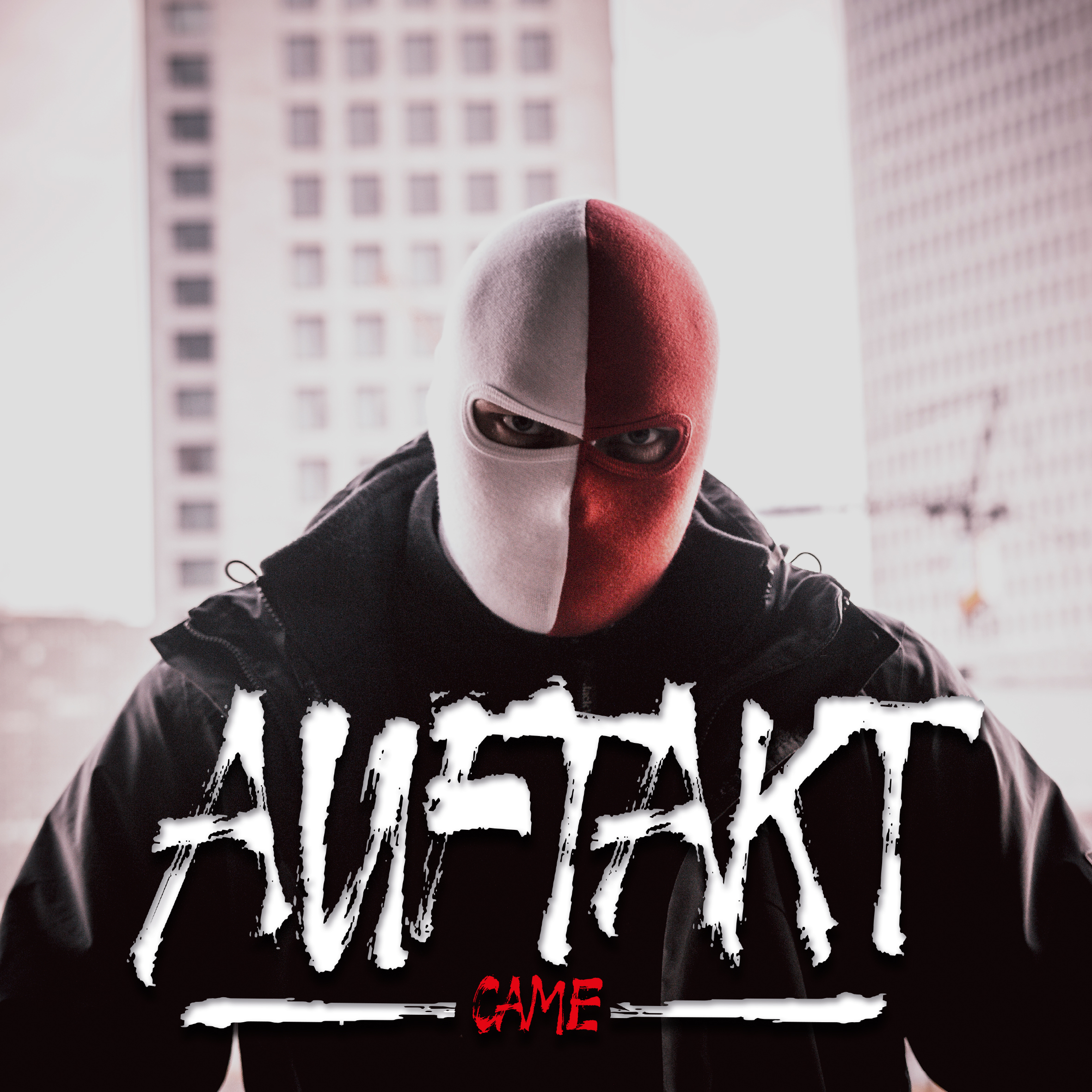 Preview: Came Auftakt Release Party
