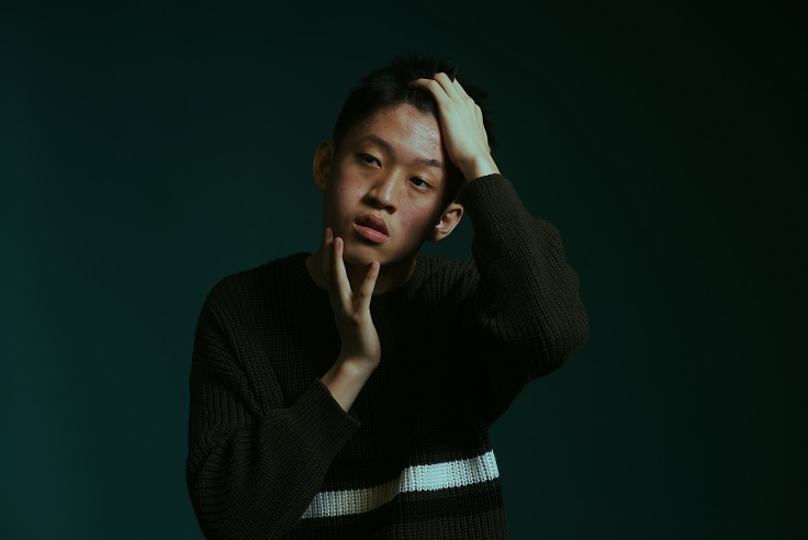 Preview: Rich Chigga