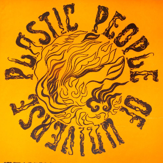 Preview: A Plastic People Tribute