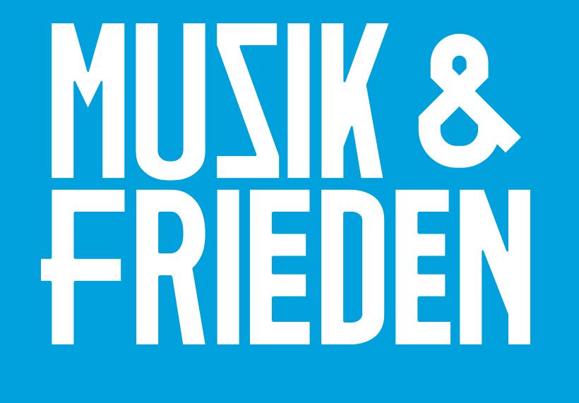 Image of Musik & Frieden