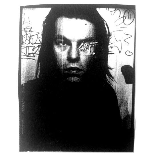 Image of Timm Voelker & 206