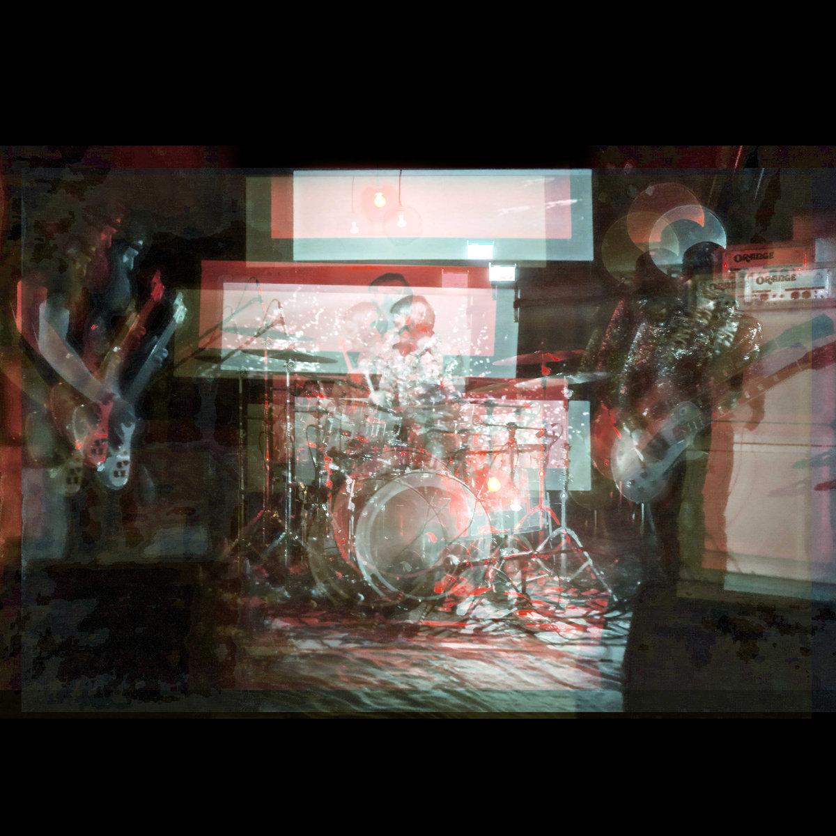 Image of Acid Rooster