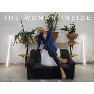 Preview: The Woman Inside + dolphins