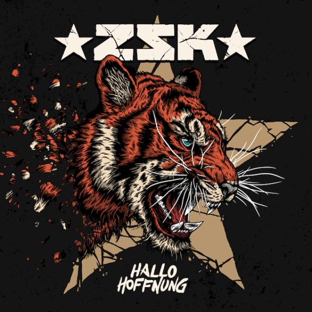 Preview: ZSK