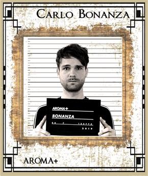 Image of Carlo Bonanza