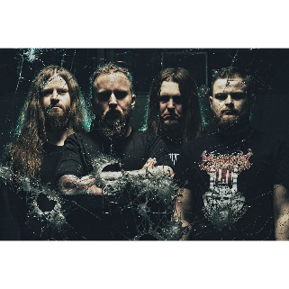 Preview: DECAPITATED