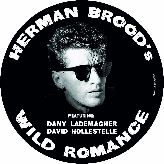 Preview: HERMAN BROODS WILD ROMANCE