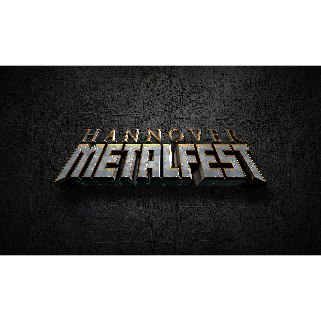 Preview: Hannover Metalfest