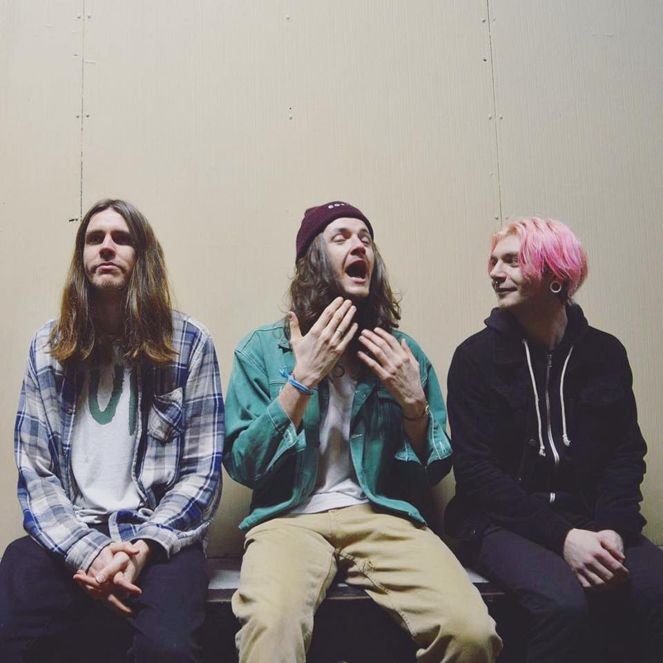 Preview: Gender Roles + Cassels