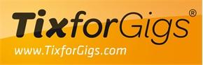 Image of TixforGigs