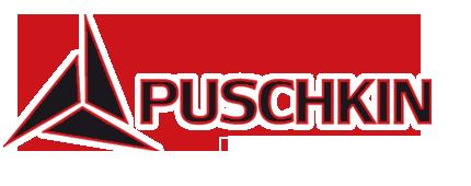 Image of Puschkin Club