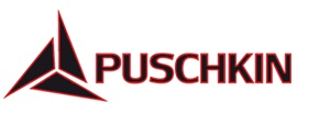 Image of Puschkin Club