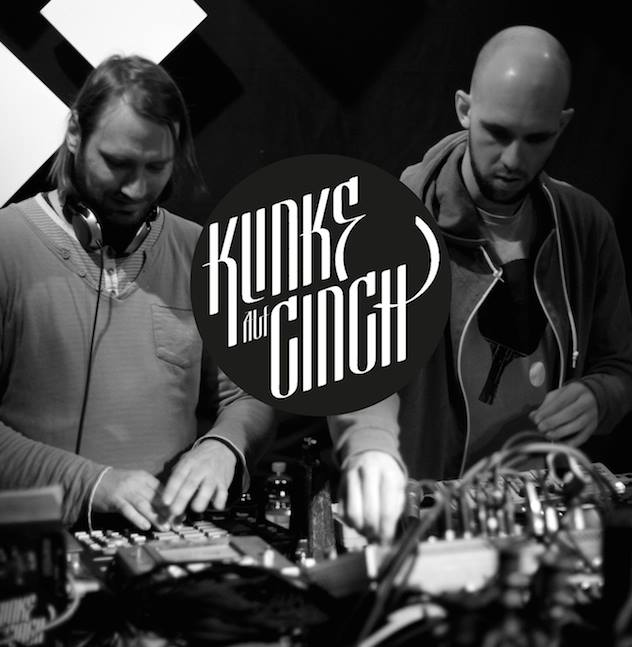 Preview: Klinke Auf Cinch