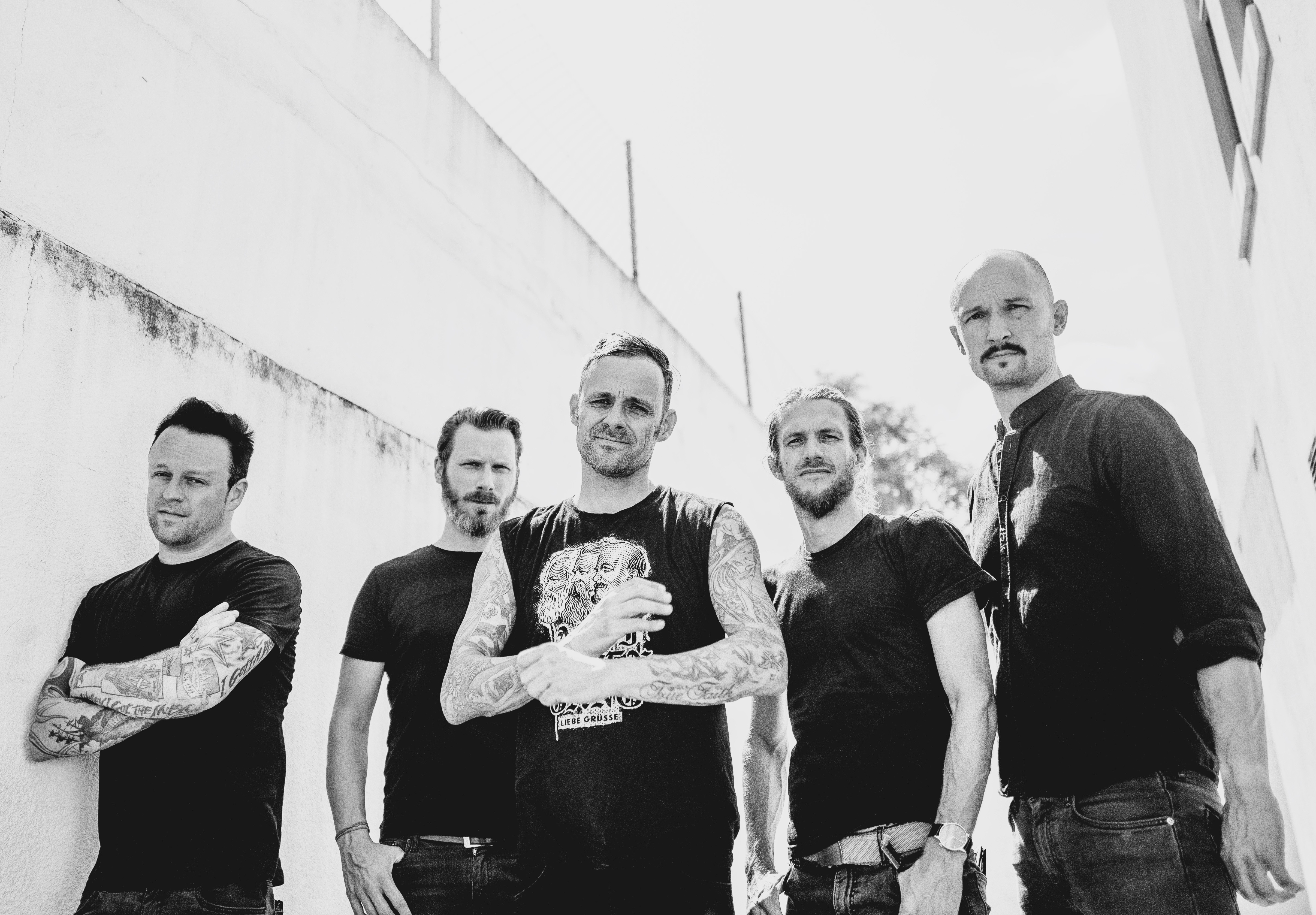 Preview: DONOTS