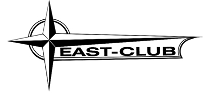 Image of East-Club