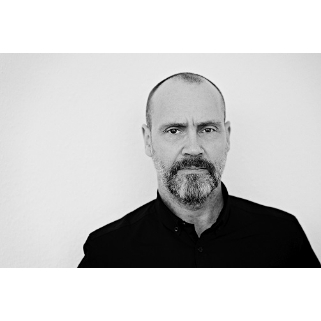 Preview: Simon Beckett: Die ewigen Toten