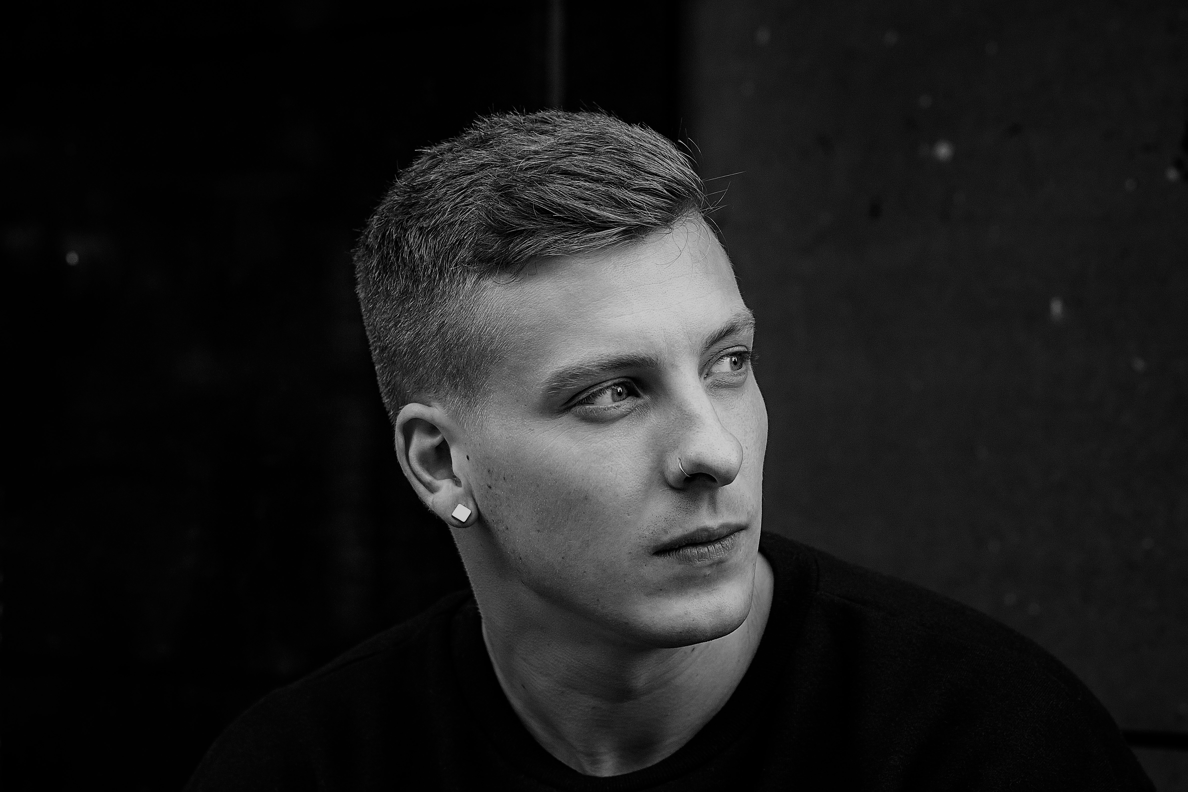 Preview: Felix Lobrecht - kenn ick