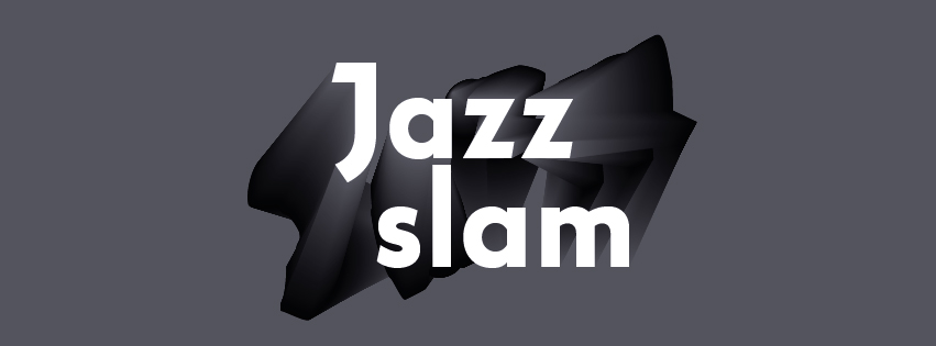Preview: Jazzslam Vol. 5