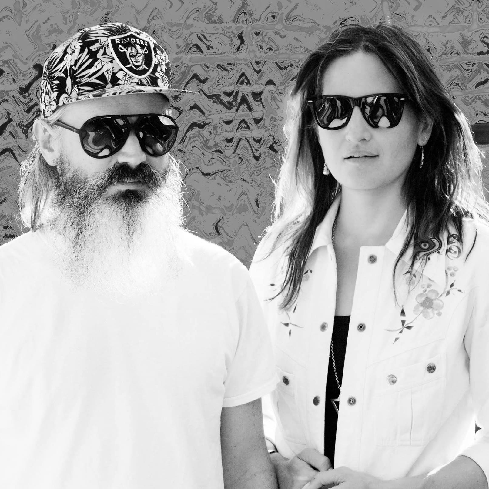 Preview: Moon Duo (us)