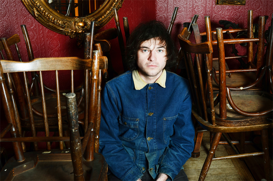 Preview: Ryley Walker (US)