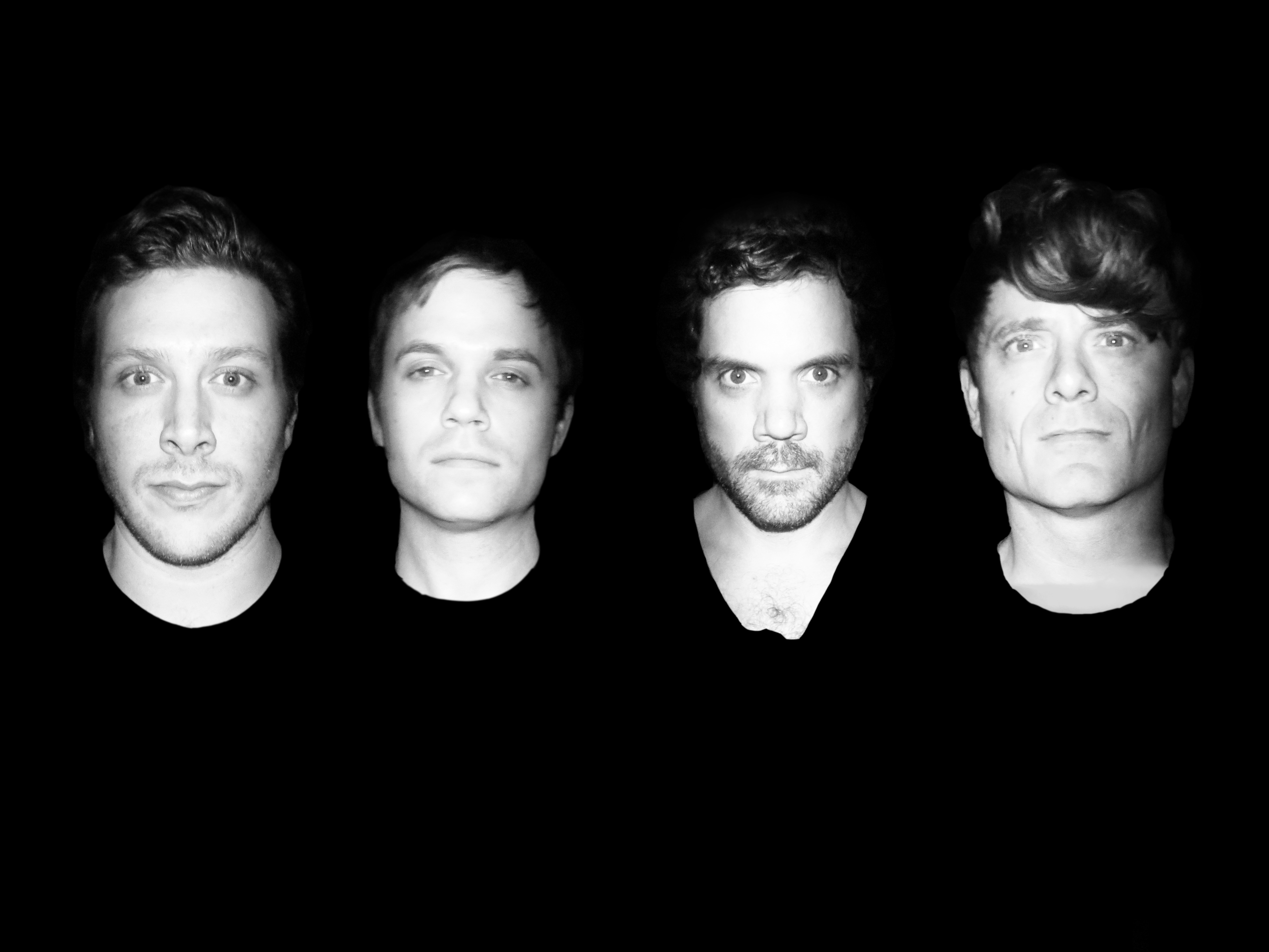 Preview: OH SEES (us/castle face) & Häxxan