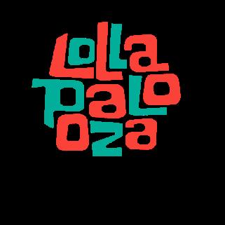 Preview: Lollapalooza Berlin 2019