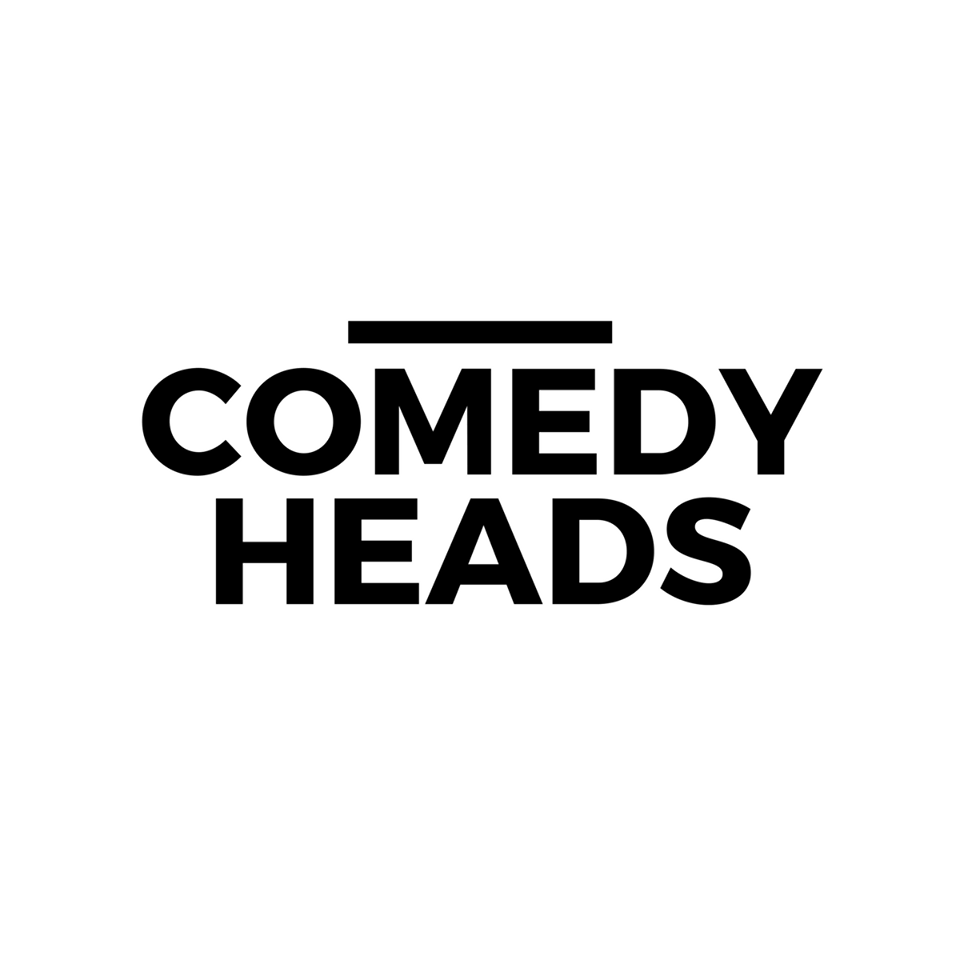 Preview: Comedyheads
